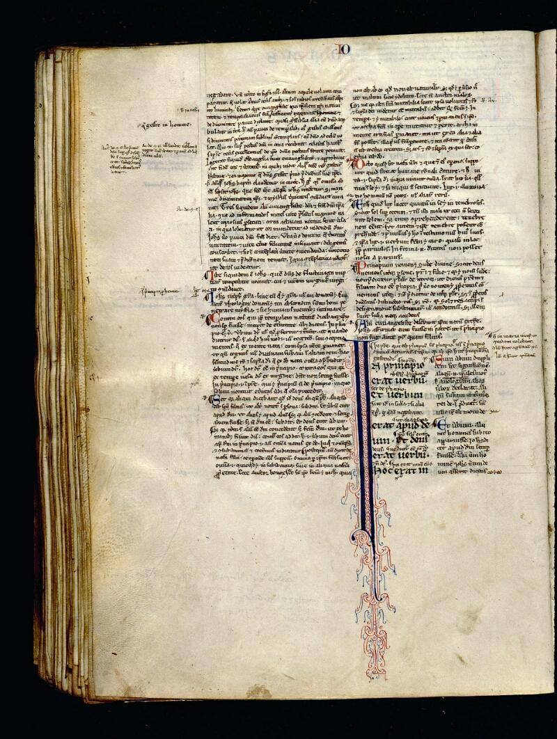 Angers, Bibl. mun., ms. 0056, f. 182v