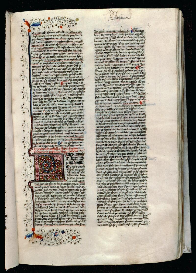 Angers, Bibl. mun., ms. 0057, f. 085