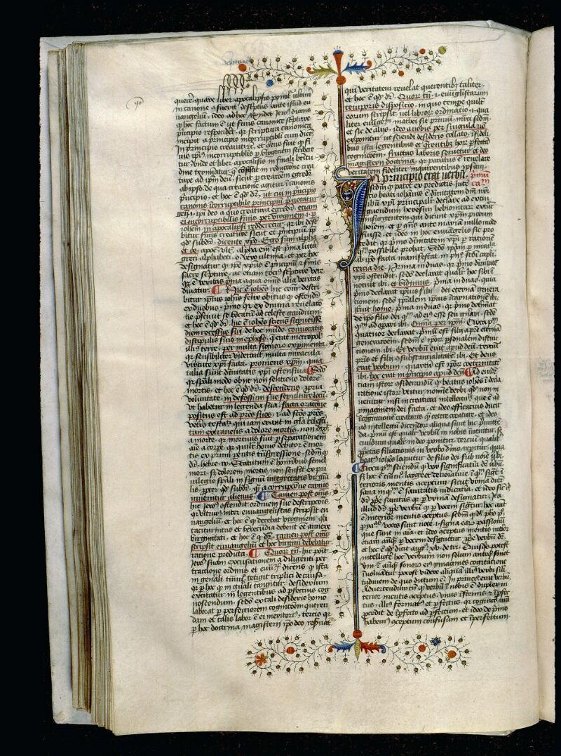 Angers, Bibl. mun., ms. 0057, f. 086v