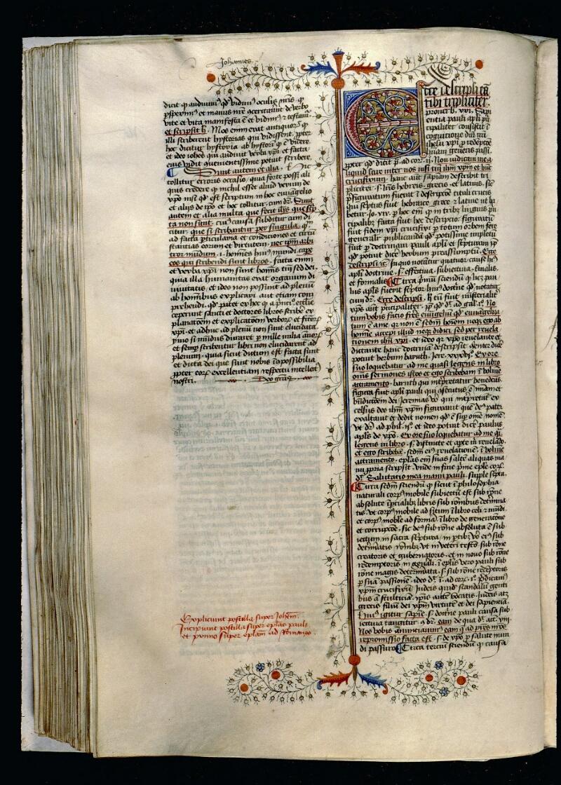 Angers, Bibl. mun., ms. 0057, f. 137v