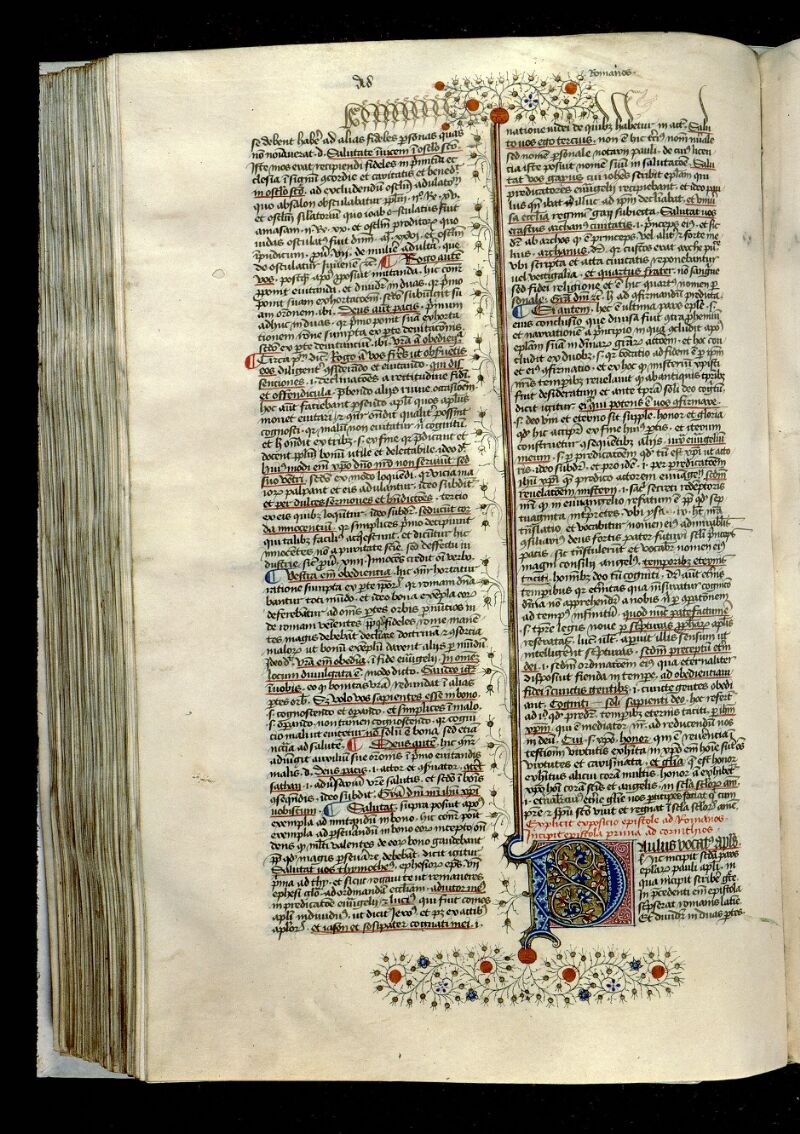 Angers, Bibl. mun., ms. 0057, f. 155v