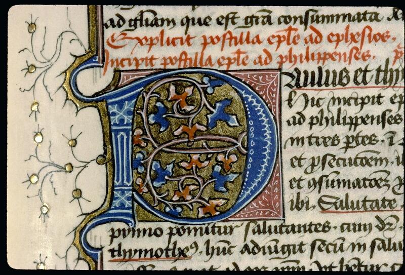 Angers, Bibl. mun., ms. 0057, f. 198