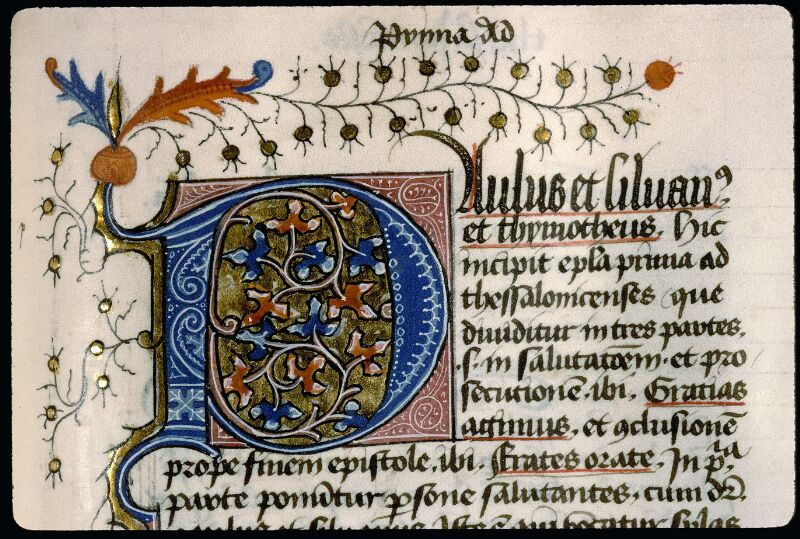 Angers, Bibl. mun., ms. 0057, f. 204