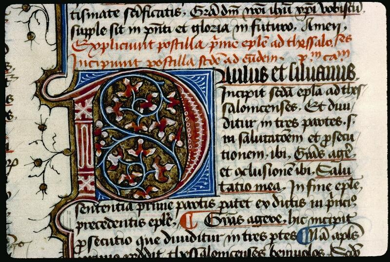 Angers, Bibl. mun., ms. 0057, f. 206v