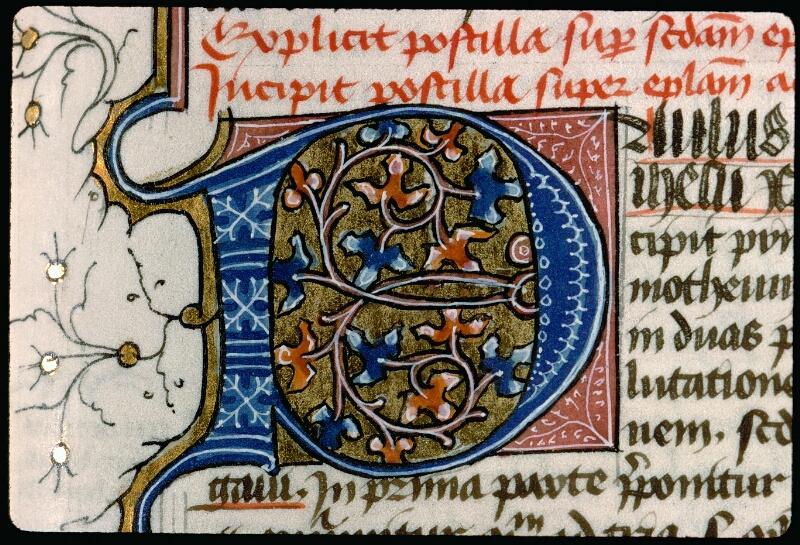 Angers, Bibl. mun., ms. 0057, f. 208