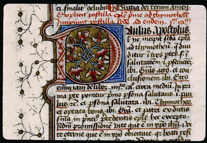 Angers, Bibl. mun., ms. 0057, f. 212v