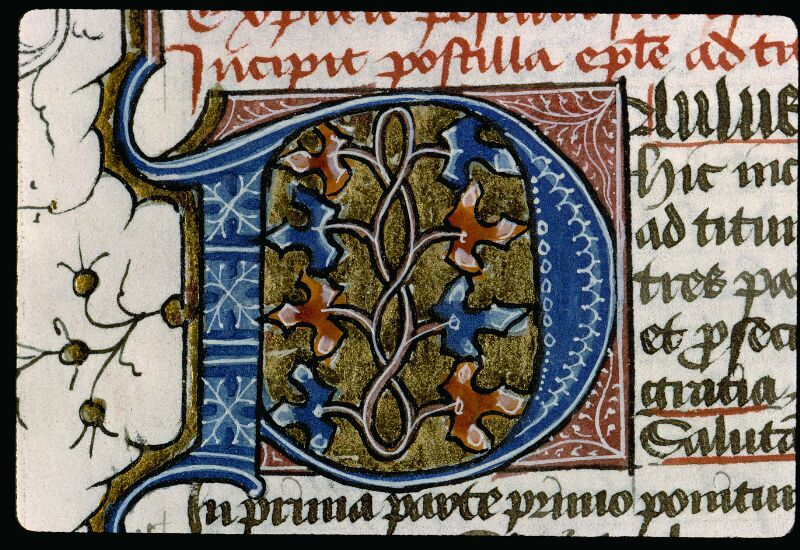 Angers, Bibl. mun., ms. 0057, f. 215