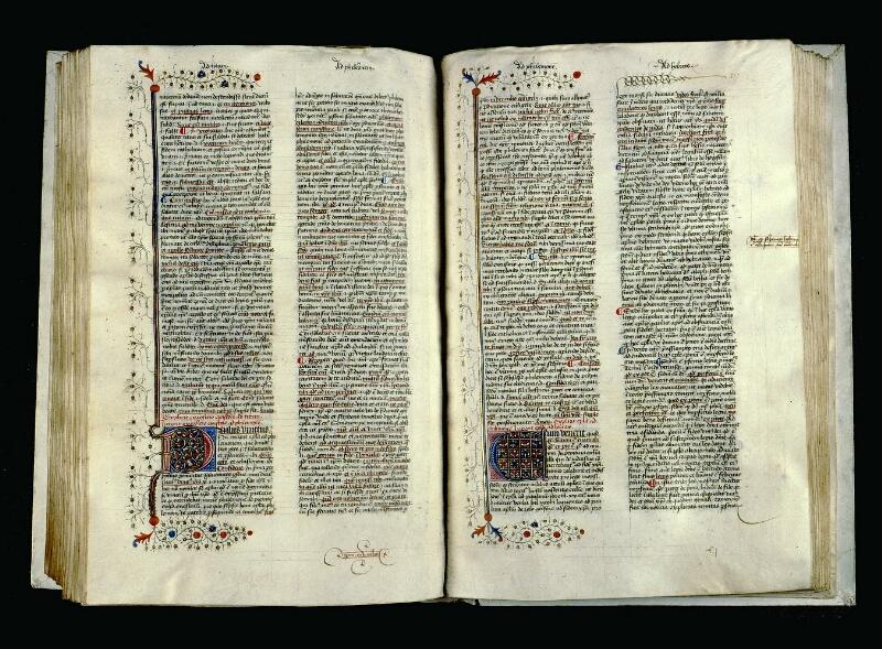 Angers, Bibl. mun., ms. 0057, f. 216v-217