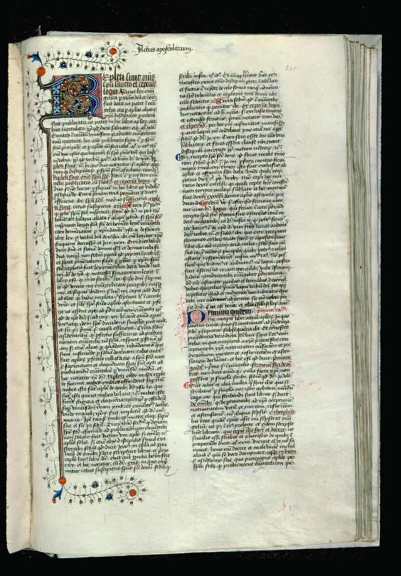 Angers, Bibl. mun., ms. 0057, f. 241