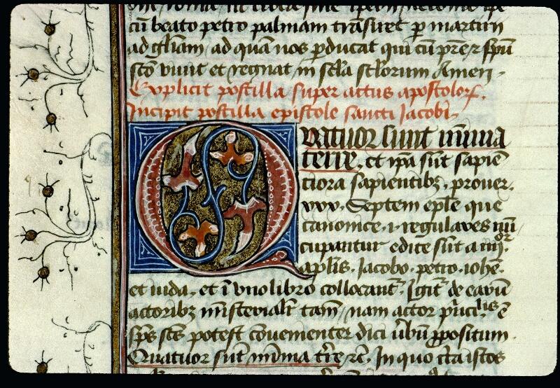 Angers, Bibl. mun., ms. 0057, f. 266v