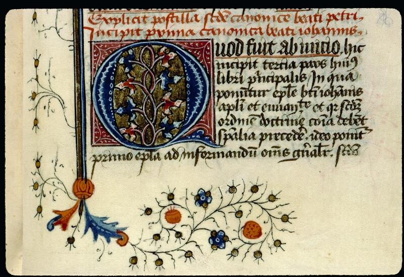 Angers, Bibl. mun., ms. 0057, f. 278