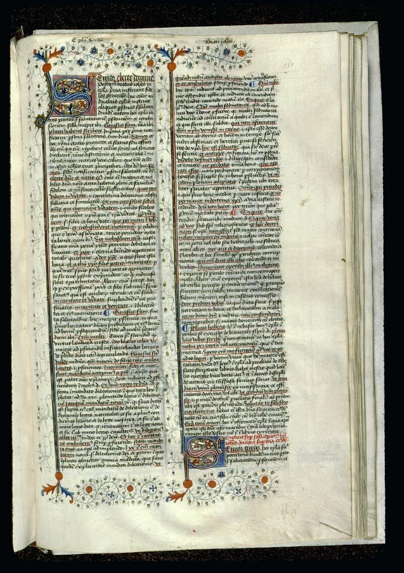Angers, Bibl. mun., ms. 0057, f. 283