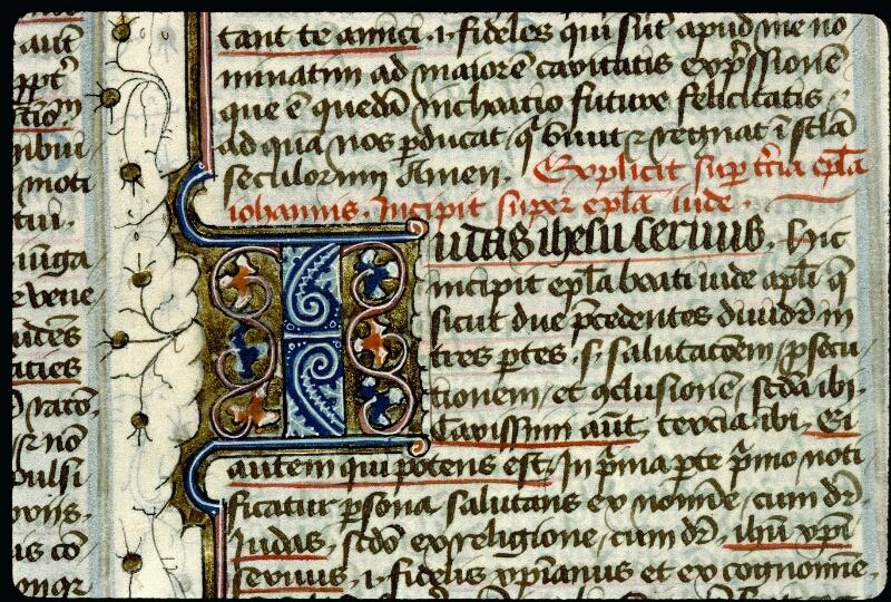 Angers, Bibl. mun., ms. 0057, f. 283v
