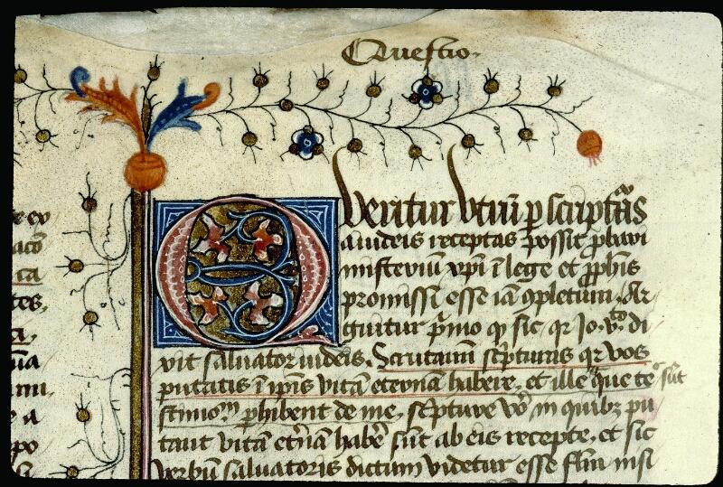 Angers, Bibl. mun., ms. 0057, f. 307v