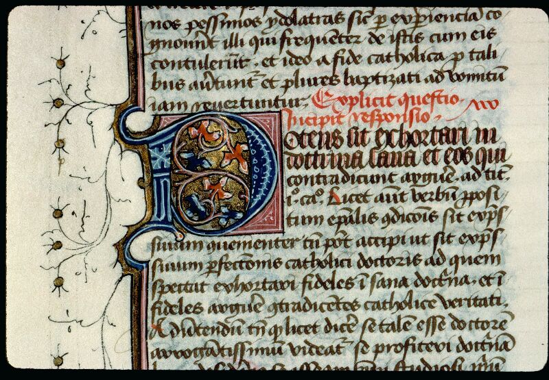 Angers, Bibl. mun., ms. 0057, f. 314v
