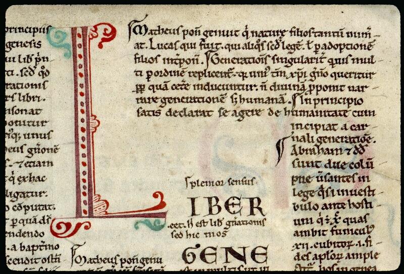 Angers, Bibl. mun., ms. 0060, f. 004v