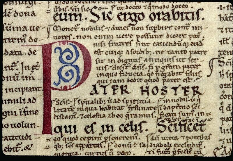 Angers, Bibl. mun., ms. 0060, f. 024v