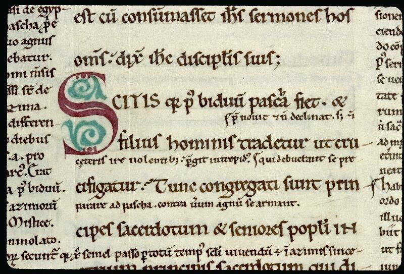 Angers, Bibl. mun., ms. 0060, f. 089v
