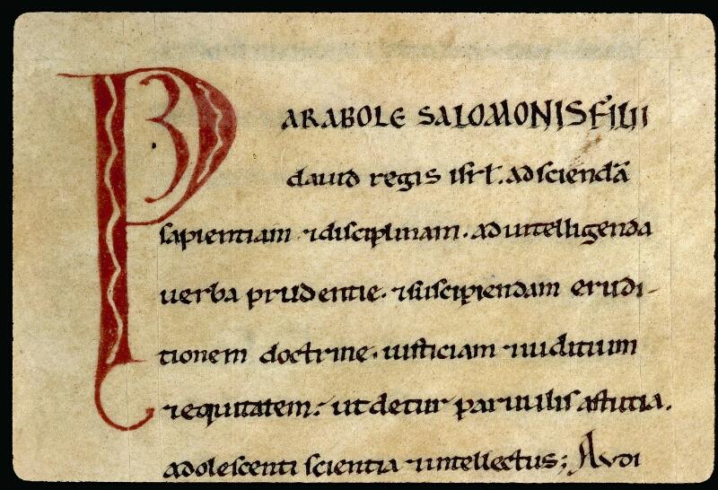 Angers, Bibl. mun., ms. 0060, f. 102