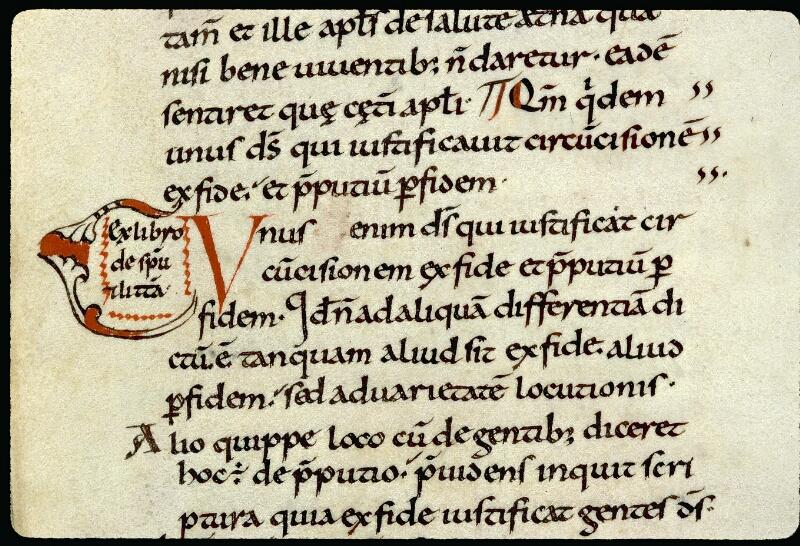 Angers, Bibl. mun., ms. 0065, f. 021