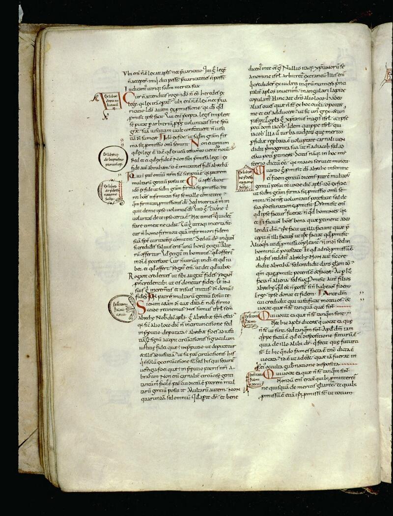 Angers, Bibl. mun., ms. 0065, f. 023v