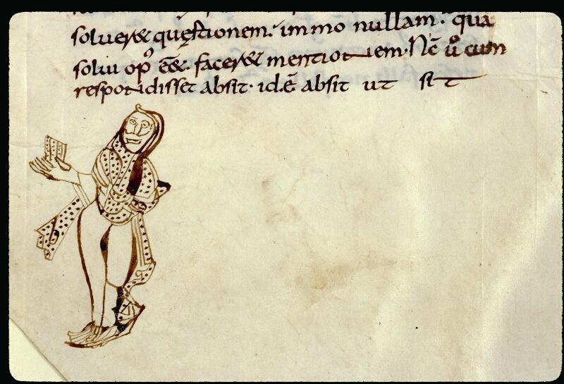 Angers, Bibl. mun., ms. 0065, f. 068v