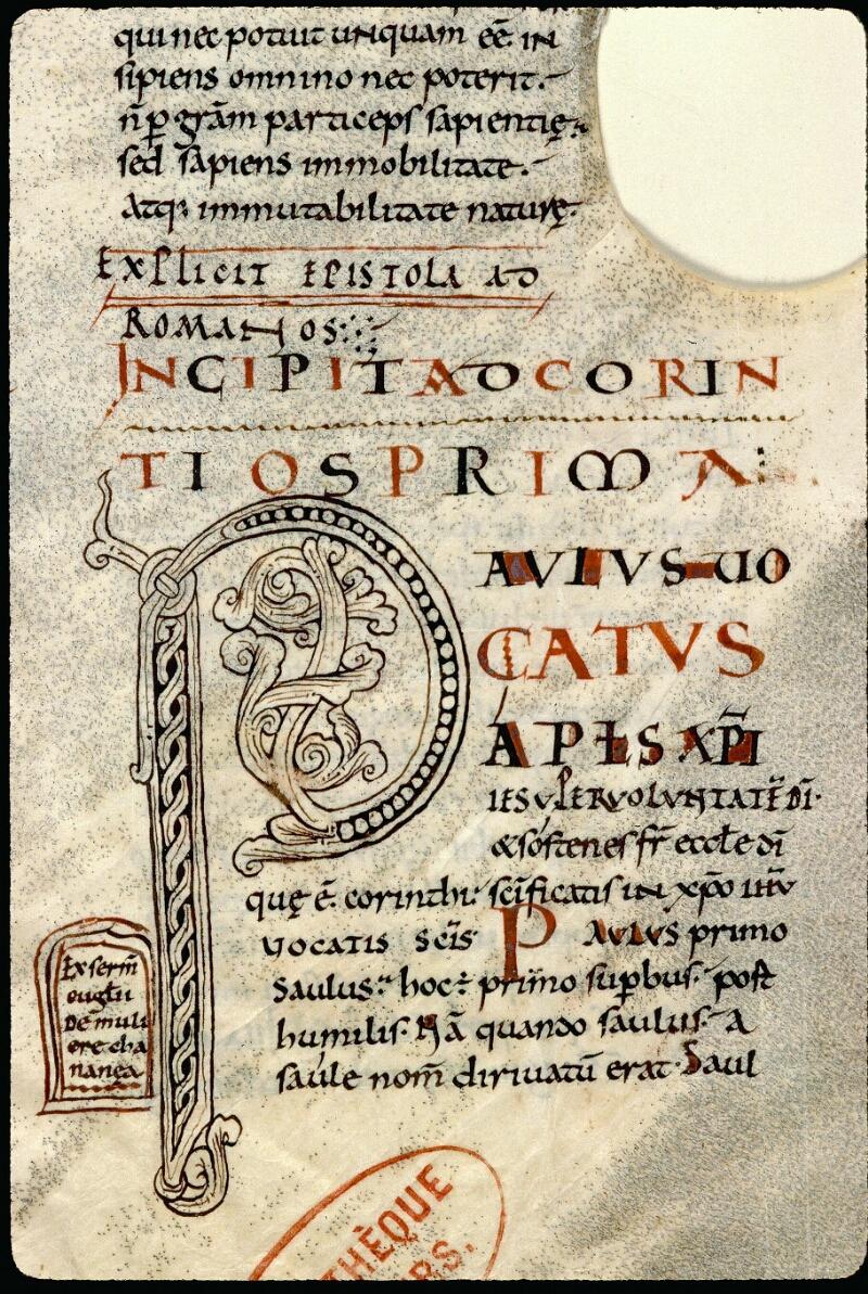 Angers, Bibl. mun., ms. 0065, f. 098