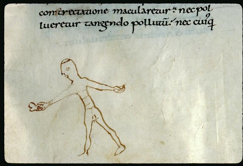 Angers, Bibl. mun., ms. 0065, f. 121