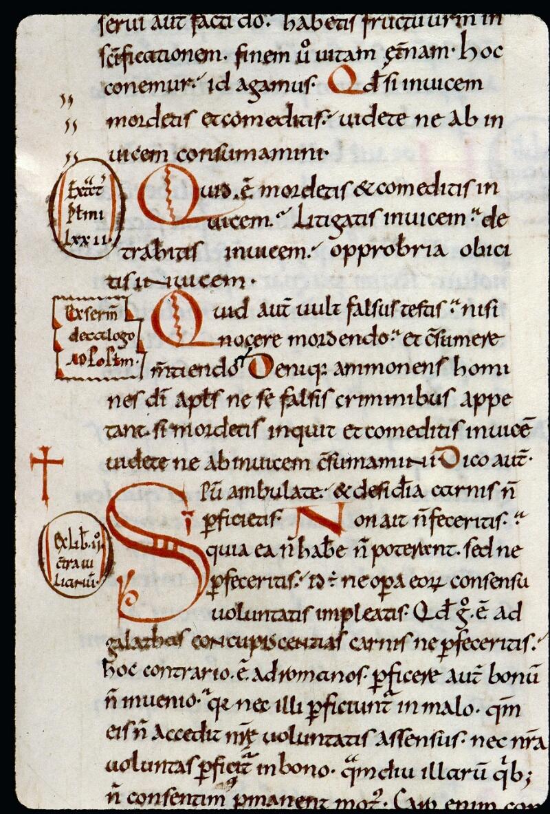 Angers, Bibl. mun., ms. 0066, f. 046