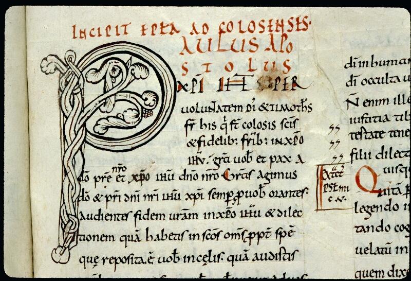 Angers, Bibl. mun., ms. 0066, f. 091