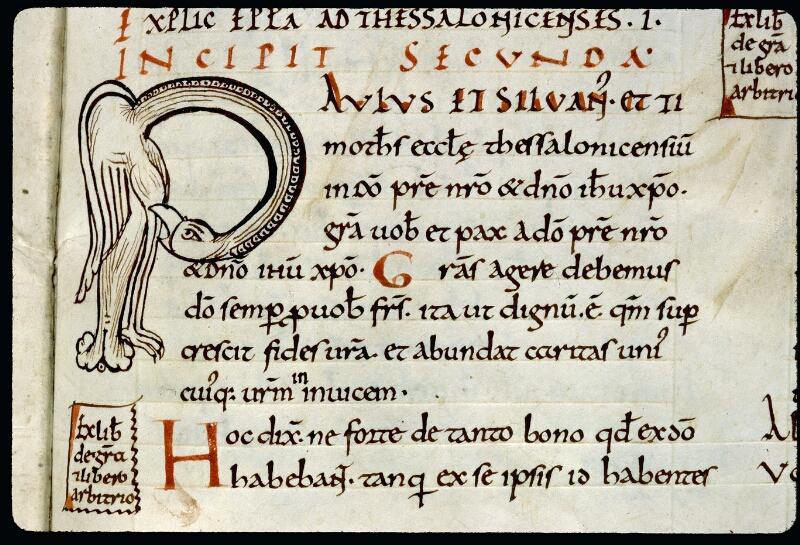 Angers, Bibl. mun., ms. 0066, f. 110