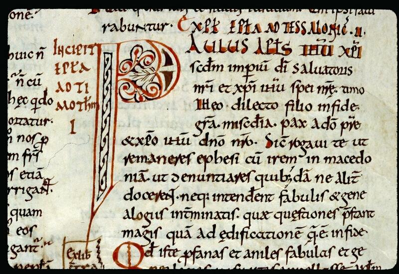 Angers, Bibl. mun., ms. 0066, f. 113v