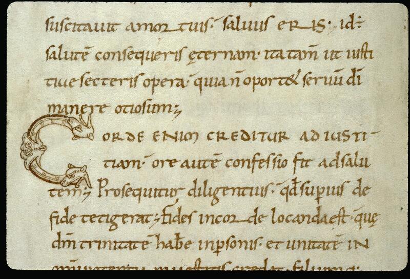 Angers, Bibl. mun., ms. 0067, f. 038v