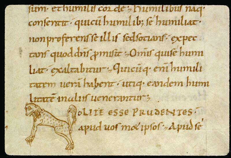 Angers, Bibl. mun., ms. 0067, f. 050