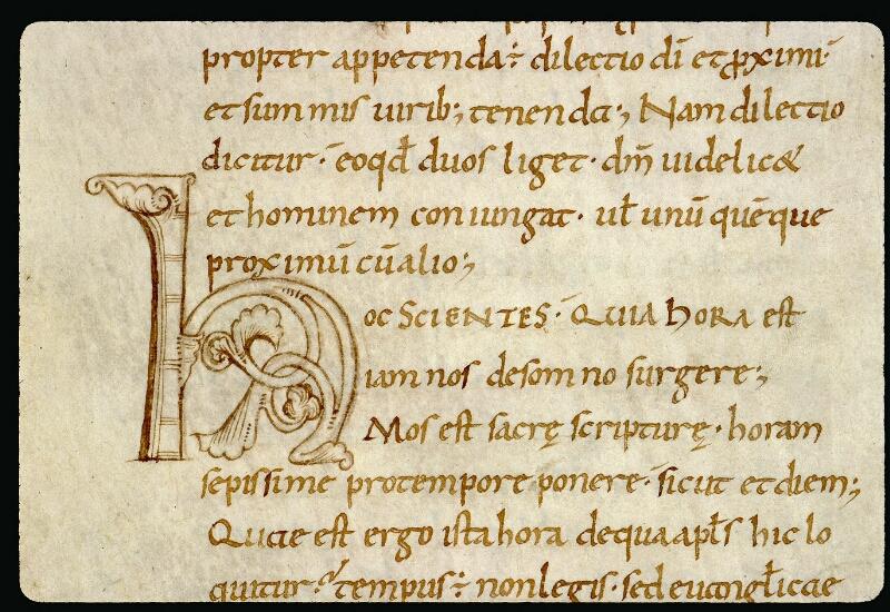 Angers, Bibl. mun., ms. 0067, f. 053v