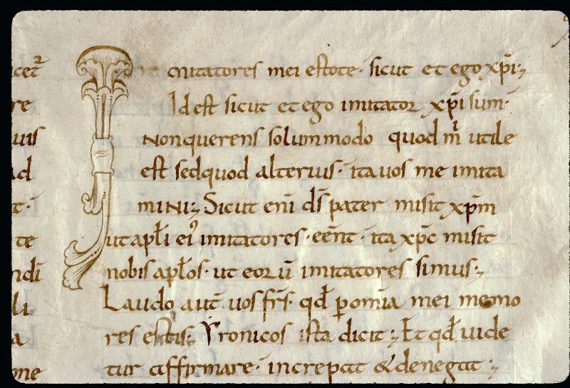 Angers, Bibl. mun., ms. 0067, f. 090
