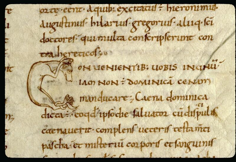 Angers, Bibl. mun., ms. 0067, f. 091