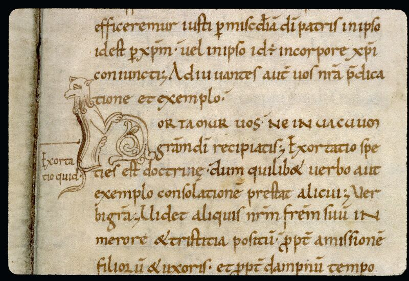 Angers, Bibl. mun., ms. 0067, f. 119