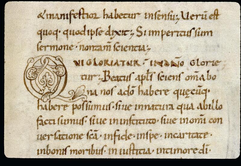 Angers, Bibl. mun., ms. 0067, f. 127