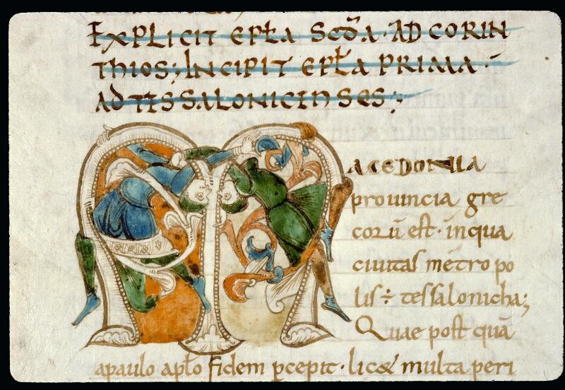 Angers, Bibl. mun., ms. 0067, f. 135v
