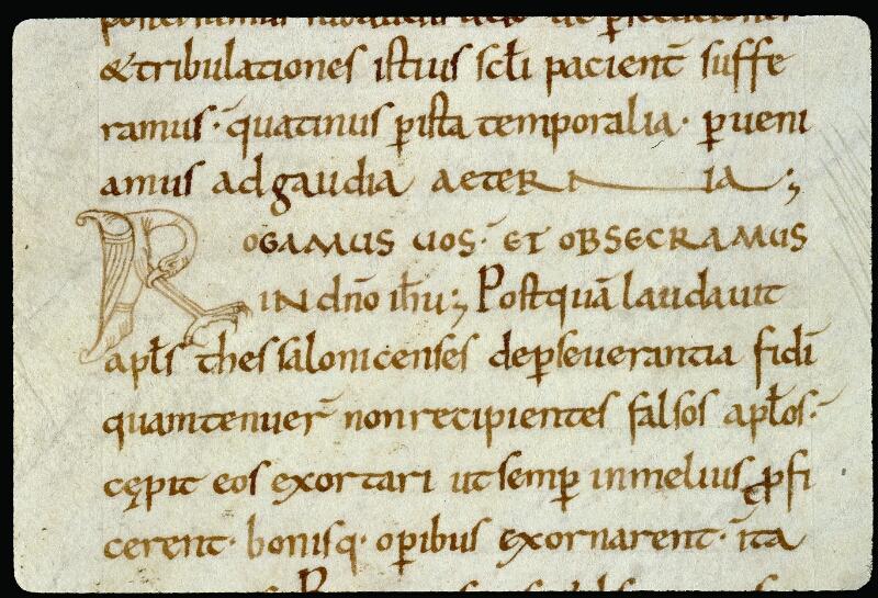Angers, Bibl. mun., ms. 0067, f. 136v