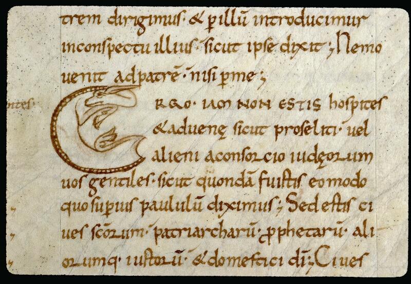 Angers, Bibl. mun., ms. 0067, f. 162v