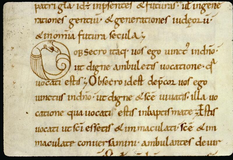 Angers, Bibl. mun., ms. 0067, f. 165