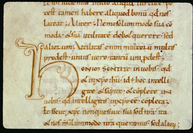 Angers, Bibl. mun., ms. 0067, f. 175v