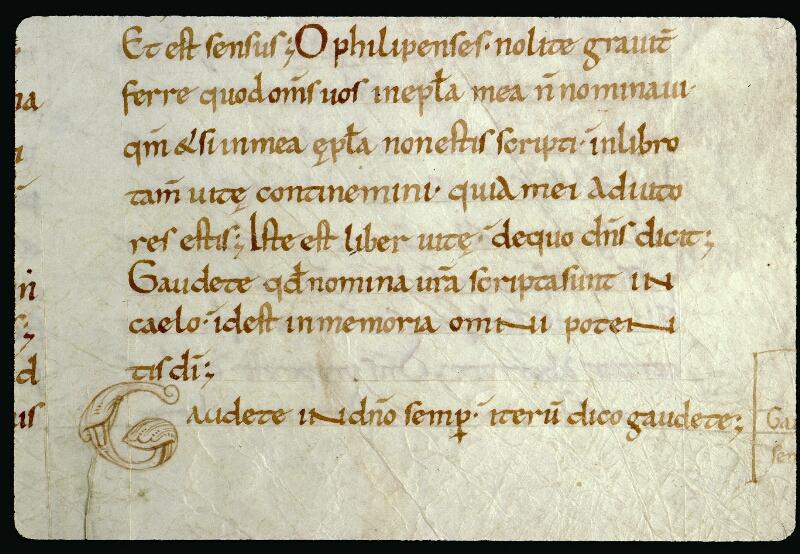 Angers, Bibl. mun., ms. 0067, f. 180