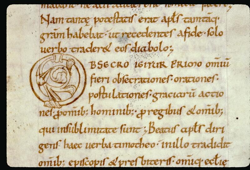 Angers, Bibl. mun., ms. 0067, f. 190v