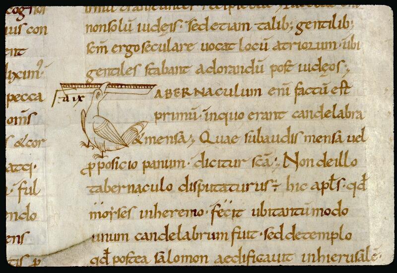 Angers, Bibl. mun., ms. 0067, f. 231v
