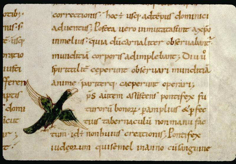 Angers, Bibl. mun., ms. 0067, f. 233