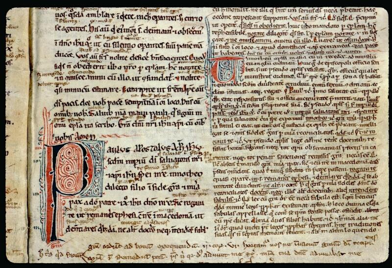 Angers, Bibl. mun., ms. 0068, f. 139