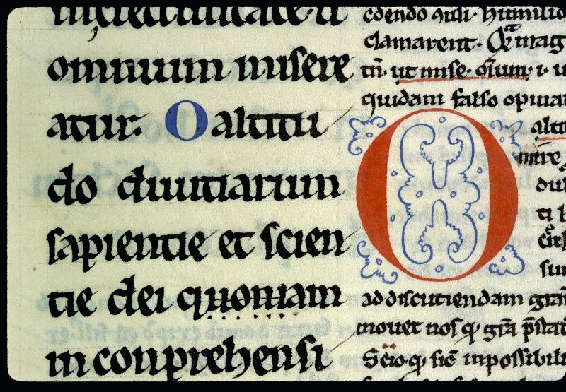 Angers, Bibl. mun., ms. 0069, f. 050